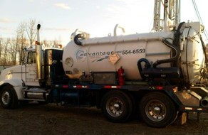 Septic Services Calgary